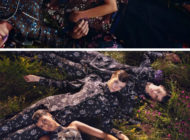 "ERDEM x H&M: Know ""The Secret Life of Flowers"" with Baz Luhrmann"