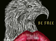 "JOHNY DAR: Free to ""Be free"""