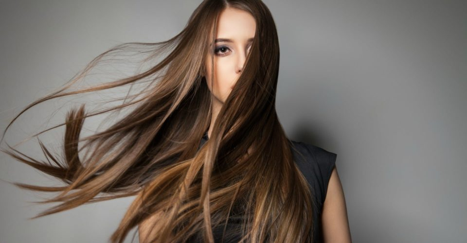 Spend Less On Hair Extensions And More On Installation Zoemagazine