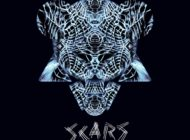 Johny Dar's from 'Scars' to the Stars