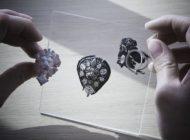 Chanel Fine Jewelry release L'ESPRIT DU LION collection