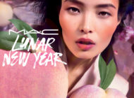 Exclusive M ∙ A ∙ C Lunar New Year collection