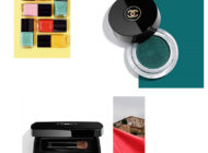 New Instagram account to follow: CHANEL Beauty