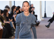 The five key pieces of Chloè fw18