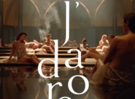 Dior presents: The J'ADORE Woman's story continues to unfold