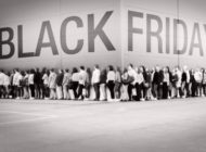 Black Friday and Cyber Monday 2018. What to expect and how plan shopping responsibly?