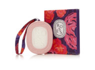 DIPTYQUE<br> Scented Oval